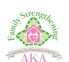 Family Strengthening